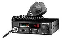 Автомобильная радиостанция President Taylor III ASC
