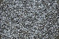 Дріб сталева колота (ДСКУ) ГОСТ 11964-81 (мінімальний обсяг 100 кг.)