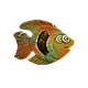 Рыба «Альбус», фото 2