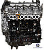 Двигатель Hyundai Accent 2006-2010 (MC)