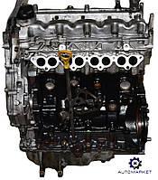 Двигатель Hyundai Accent 2006-2010 (MC), фото 1