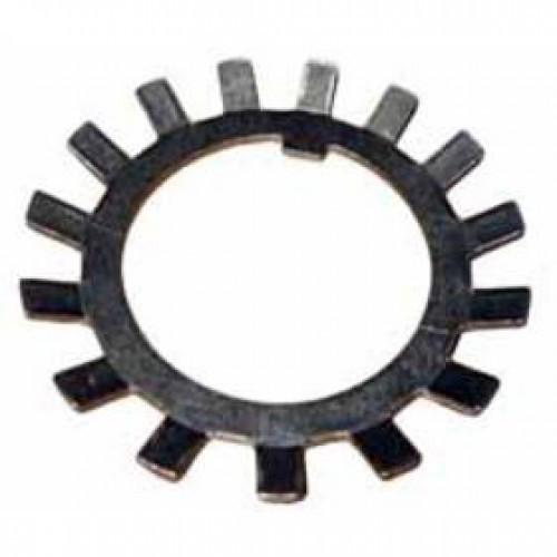 Шайба многолапчатая DIN 5406