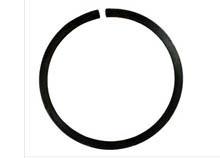 Кольцо стопорное концентрическое осевое плоское наружное ГОСТ 13940-86, Din 5417