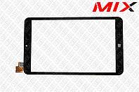 Тачскрин Digma EVE 8.2 3G ES8002EG Черный