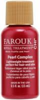 CHI Royal Treatment by CHI Pearl Complex - Средство для ухода за волосами и кожей головы - 15 ml ( EDP76854 )