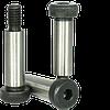 Винт с внутренним шестигранником с утолщенным стержнем ISO 7379, ГОСТ 28962-91, DIN 9841