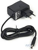 Блок питания для роутера EasyAcc Универсальный 12V 1,5A 5,5х2,5
