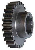 Шестерня Т-150  151.37.208-3