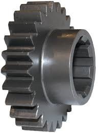 Шестерня Т-150  151.37.220-2