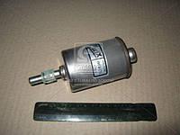 Фильтр топл. WF8173/PP938 (пр-во WIX-Filtron) WF8173