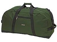 Сумка карповая для снастей DAM Mad Transporter Carry-all  100x35х42см