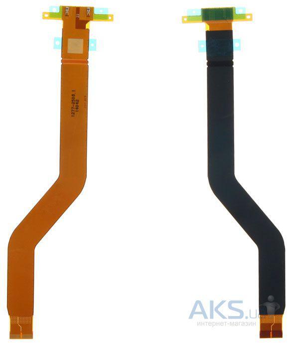 Шлейф для Sony SGP521 Xperia Tablet Z2 с разъемом зарядки Original - интернет-магазин BUMEKS.com.ua в Киеве