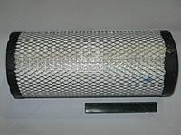 Фильтр воздушный IVECO (TRUCK) 46652/AR285/1 (пр-во WIX-Filtron) 46652
