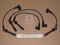 Комплект проводов зажигания (пр-во Magneti Marelli кор.код. MSQ0035) 941319170035