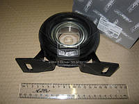 Опора вала карданного (подвесной подшипник)  FORD TRANSIT 91-00 (45мм) (RIDER)