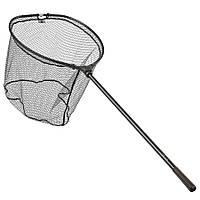 Подсака раскладная DAM Effzett Big Fish Net с прорез.сеткой 1.70м склад. гол. 70см х 60см