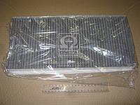 Фильтр салона MB A-CLASSE (W169) 04-12, B-CLASSE (W245) 05-11 угольный (пр-во WIX-FILTERS) WP9267