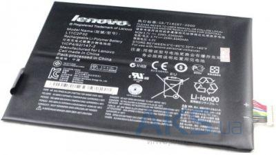 Аккумулятор для планшета Lenovo S6000 IdeaTab / L11C2P32 (6340 mAh) Original