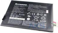Аккумулятор для планшета Lenovo S6000 IdeaTab / L11C2P32 (6340 mAh) Original, фото 1