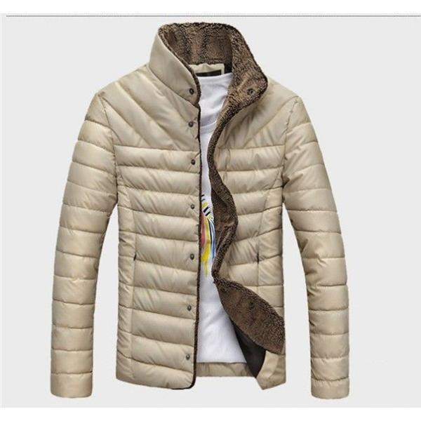 5159375e983 Мужская куртка полоса зима - V-grupe - Интернет-магазин в Луцке