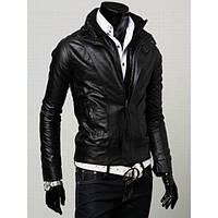 5372d40b350 Скидки на куртки мужские в Луцке. Сравнить цены