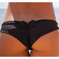 Женские трусики бразильские бикини