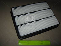 Фильтр воздушный WA9626/AP143/3 (пр-во WIX-Filtron) WA9626