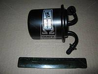 Фильтр топл. SUBARU LEGACY PP909/WF8104 (пр-во WIX-Filtron) WF8104