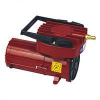 Компрессор SunSun HZ-100, 12В, 105 л/мин. для перевозки рыбы