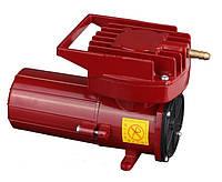 Компресор SunSun HZ-060, 12В, 85 л/хв. для перевезення риби