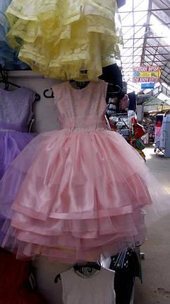 Дитяче плаття, фото 2