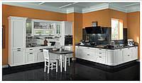 Кухня ARAN Mod. IMPERIAL Glamour (Італія)