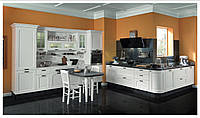 Кухня ARAN Mod. IMPERIAL Glamour (Італія), фото 1