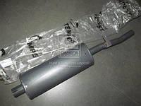 Резонатор ГАЗ 3110 (TEMPEST) 24-34-1202008