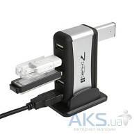 Концентратор (USB хаб) Lapara LA-UH7315, фото 1