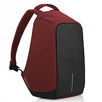Рюкзак для ноутбука XD Design Bobby anti-theft backpack 15.6'' XD Design арт. P705.544
