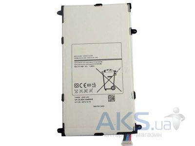 Аккумулятор для планшета Samsung T328 Galaxy Tab Pro 8.4 / T4800K (4800 mAh) Original