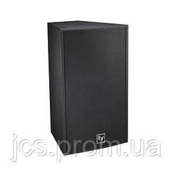 Акустическая система Electro-Voice EVF-1122D/96-PIB