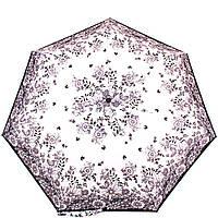 Складной зонт Airton Зонт женский компактный автомат AIRTON (АЭРТОН) Z4915-16