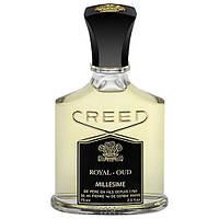 """Духи Creed """"Royal Oud"""""""