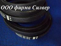 Ремень клиновой SPB 2310