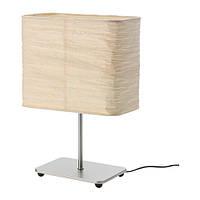 MAGNARP Лампа настольная