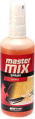 Winner Master Mix Active Spray 100ml