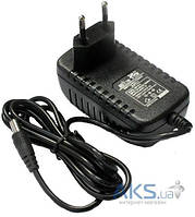 Блок питания для роутера EasyAcc TP-Link TL-WR720N 9V 1A 5.5х2.5 (215781)