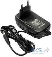 Блок питания для роутера EasyAcc Asus RT-AC58U 12V 1,5A 5,5x2.5 (217325)