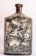 Шикарная бутылка,Наполеон! РЕДКАЯ! Италия!