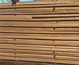Камера термической обработки (термо модификации) древесины, фото 3