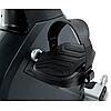 Велотренажер горизонтальный электрический Spirit CR900 професиональный, фото 5