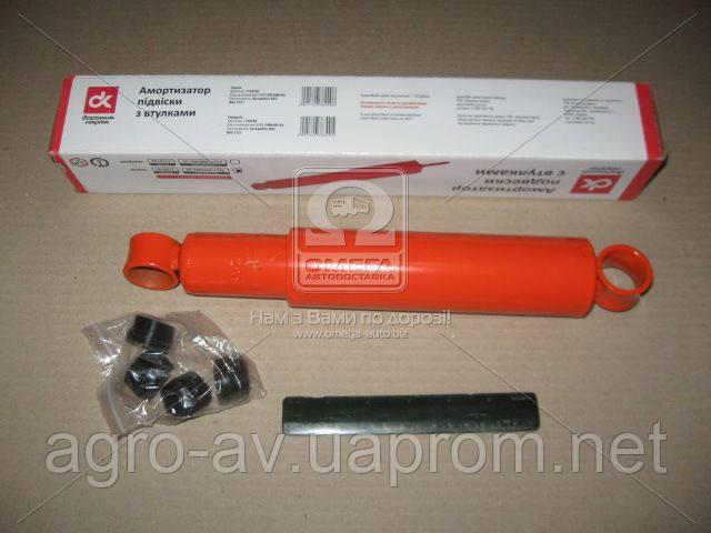 Амортизатор (2121-2915402-03) ВАЗ 2121 НИВА подв. задн. со втулк.