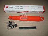 Амортизатор (2121-2915402-03) ВАЗ 2121 НИВА подв. задн. со втулк. <ДК>